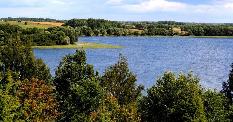 Нарочанский национальный парк фото нарочанский национальный парк (минск, белоруссия)