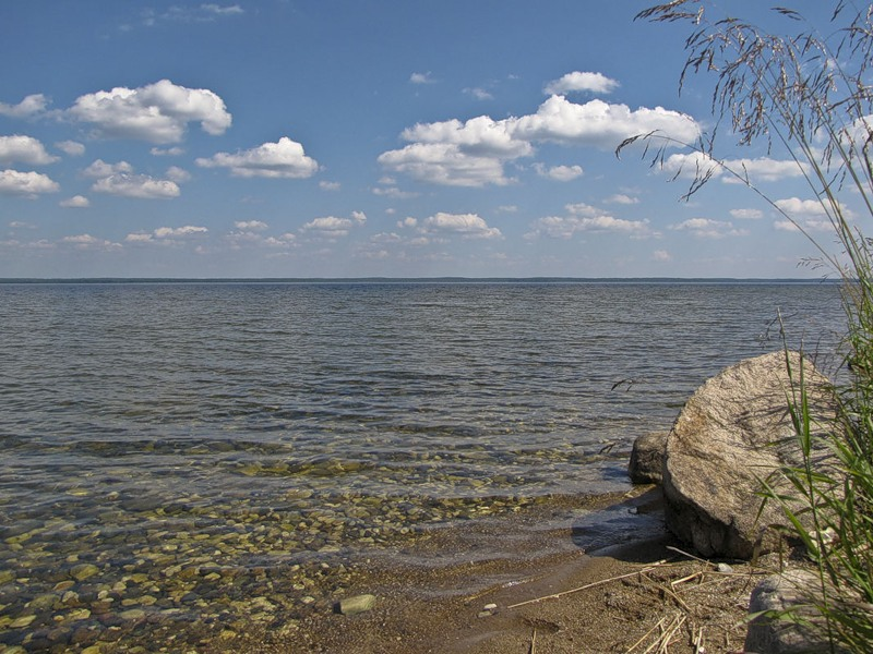 рыбалка на озер лекшма