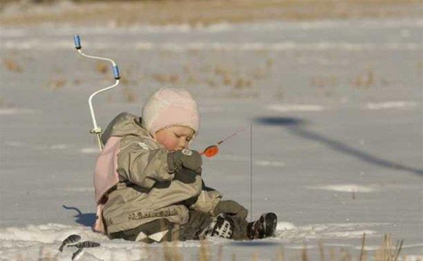Картинки по запросу фото новичков на рыбалке