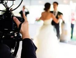 Почему фото и видеосъемка для свадьбы профессионалом так важна