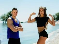 Что такое фитнес тур