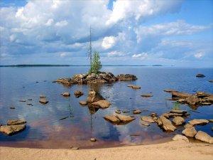 Ондозеро