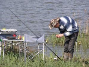 Полезные советы рыболову