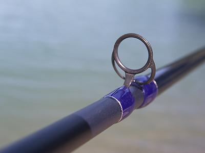 Cоветы по зимней рыбалке от профессионалов