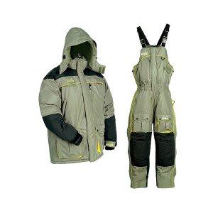 Зимние костюмы TORONTO
