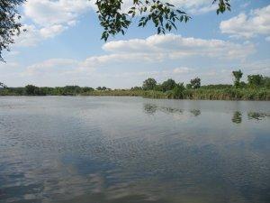 О насадках, которыми пользуются рыболовы Ставропольского края