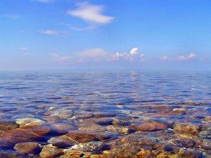 Озеро Байкал: подарите себе великолепный отдых и рыбалку