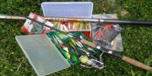 Готовимся к рыбалке: важность правильного подхода и подготовки