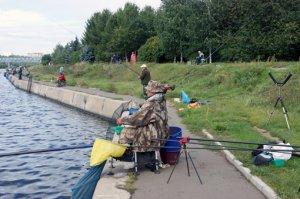 Выбираем досуг для длительной рыбалки