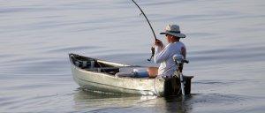 Полезные советы для рыбака