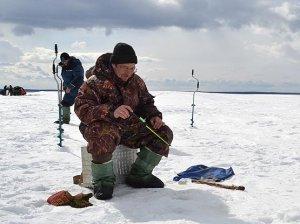 Основные требования к костюму рыбака