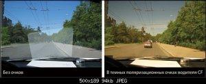 Как правильно подобрать поляризационные очки