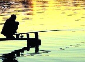 Основные приметы рыболовов
