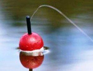 Советы по выбору рыболовного поплавка