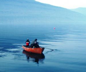Полезные советы от опытных рыбаков
