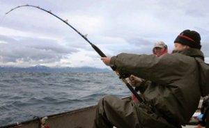 Экипировка рыболова в зависимости от времени года