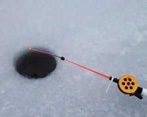 Зимняя рыбалка - на что обратить внимание?