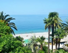 Как провести отдых в Абхазии?